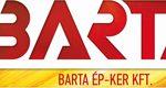 Barta_Logo